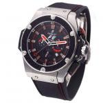 ウブロ  HUBLOT H18330 スーパーコピーブランド腕時計代引き通販実物写真