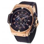 ウブロ  HUBLOT H18335 スーパーコピー,ブランドコピー腕時計新作2018激安実物写真