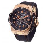 ウブロ  HUBLOT H18336 コピーブランド腕時計新作通販実物写真