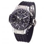 ウブロ  HUBLOT H18348 ブランドスーパーコピーN級腕時計人気通販実物写真