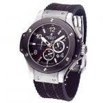 ウブロ  HUBLOT H18359 スーパーブランドコピーN級腕時計人気2018代引き実物写真
