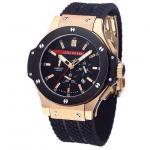 ウブロ  HUBLOT H18363 ブランドスーパーコピー時計人気代引き対応実物写真