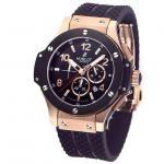 ウブロ  HUBLOT H18368 スーパーコピーブランド腕時計新作代引き対応N級実物写真