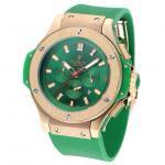 ウブロ  HUBLOT H18371 ブランドスーパーコピー腕時計2018代引き通販実物写真