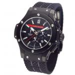 ウブロ  HUBLOT H18382 コピーブランド腕時計通販実物写真