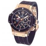 ウブロ  HUBLOT H18387 スーパーコピーブランド腕時計新作代引き対応実物写真
