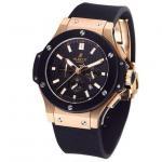 ウブロ  HUBLOT H18401 ブランドスーパーコピーN級腕時計代引き偽物実物写真