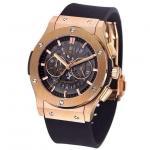 ウブロ  HUBLOT H18406 コピーブランド腕時計代引き偽物実物写真