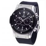 ウブロ  HUBLOT H18416 スーパーコピーブランドN級腕時計2018代引き通販実物写真