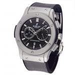 ウブロ  HUBLOT H18423 ブランドスーパーコピーN級腕時計人気代引き対応実物写真