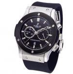 ウブロ  HUBLOT H18434 スーパーコピーブランド腕時計新作代引き実物写真