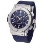 ウブロ  HUBLOT H18435 ブランドコピーN級腕時計人気代引き対応N級実物写真