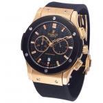 ウブロ  HUBLOT H18450 ブランドスーパーコピーN級腕時計新作2018偽物実物写真