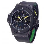 ウブロ  HUBLOT H18457 スーパーコピーブランド腕時計2018激安実物写真