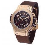 ウブロ  HUBLOT H18463 スーパーコピーブランドN級腕時計新作偽物実物写真
