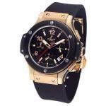 ウブロ  HUBLOT H18469 スーパーコピー,ブランドコピー腕時計2018代引き偽物実物写真