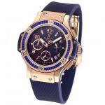 ウブロ  HUBLOT H18474 コピーブランドN級腕時計通販実物写真