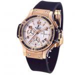 ウブロ  HUBLOT H18476 スーパーコピー,ブランドコピー腕時計人気2018代引き通販実物写真