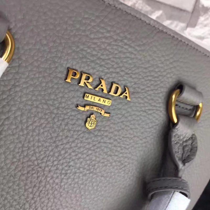ブランド通販 プラダ  PRADA  1BA579-2-2 レディース ショルダーバッグ  斜めがけショルダー トートバッグスーパーコピーブランドバッグ激安販売専門店