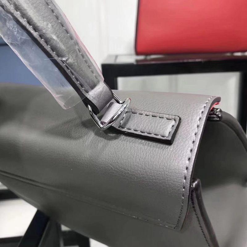 ブランド国内 ディオール  DIOR  K367-6 レディース トートバッグコピー 販売バッグ