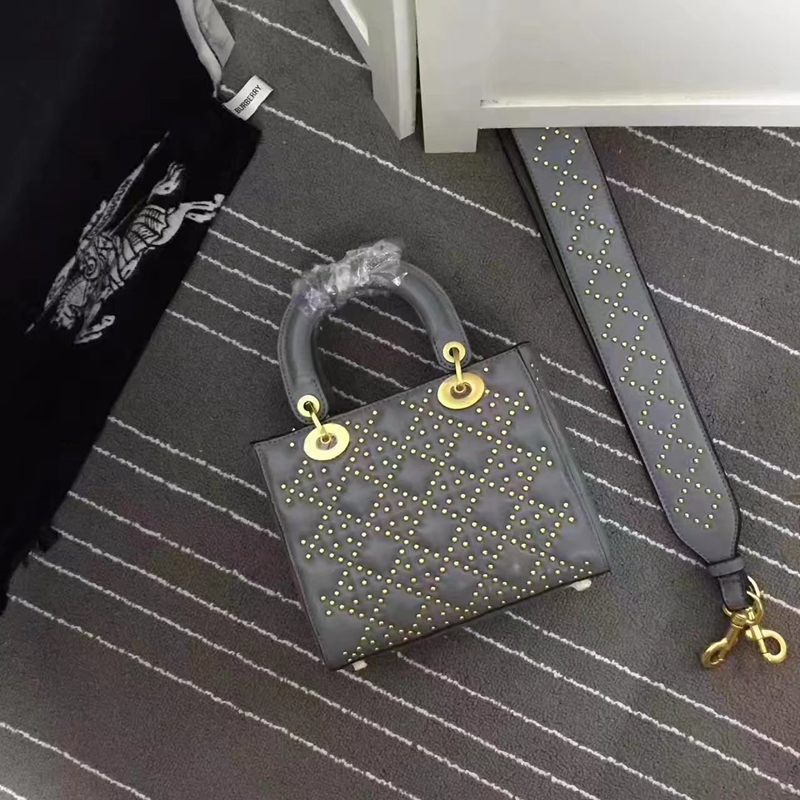 ブランド可能 DIOR ディオール セール価格 3037-2 レディース トートバッグバッグコピー最高品質激安販売