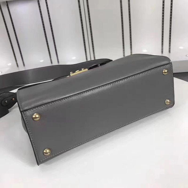 ブランド販売 ディオール  DIOR 特価 6016-2 レディース ショルダーバッグ  斜めがけショルダー トートバッグコピー口コミ
