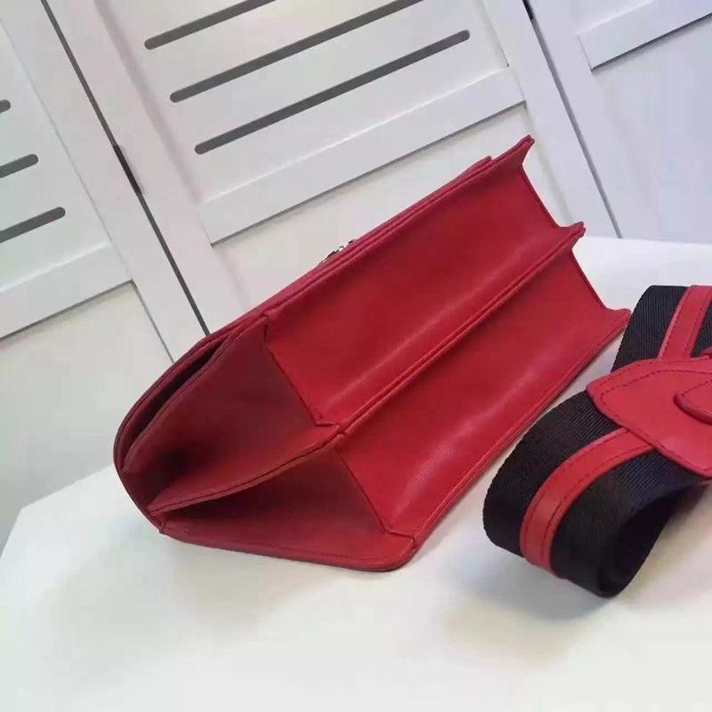 ブランド可能 DIOR ディオール セール  斜めがけショルダーブランドコピー代引きバッグ