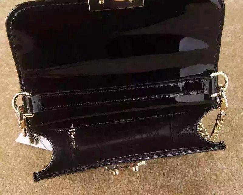 ブランド後払い ディオール  DIOR 特価  ショルダーバッグ  斜めがけショルダーブランドコピー代引き