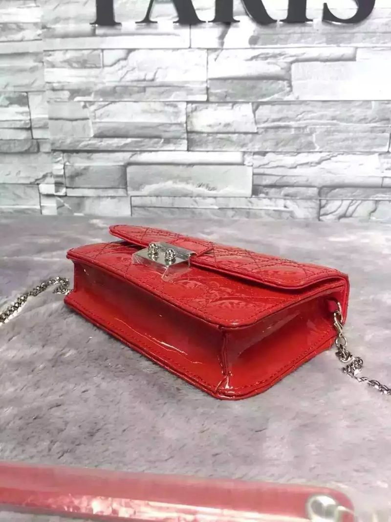 ブランド国内 ディオール  DIOR   斜めがけショルダーブランドコピーバッグ激安安全後払い販売専門店