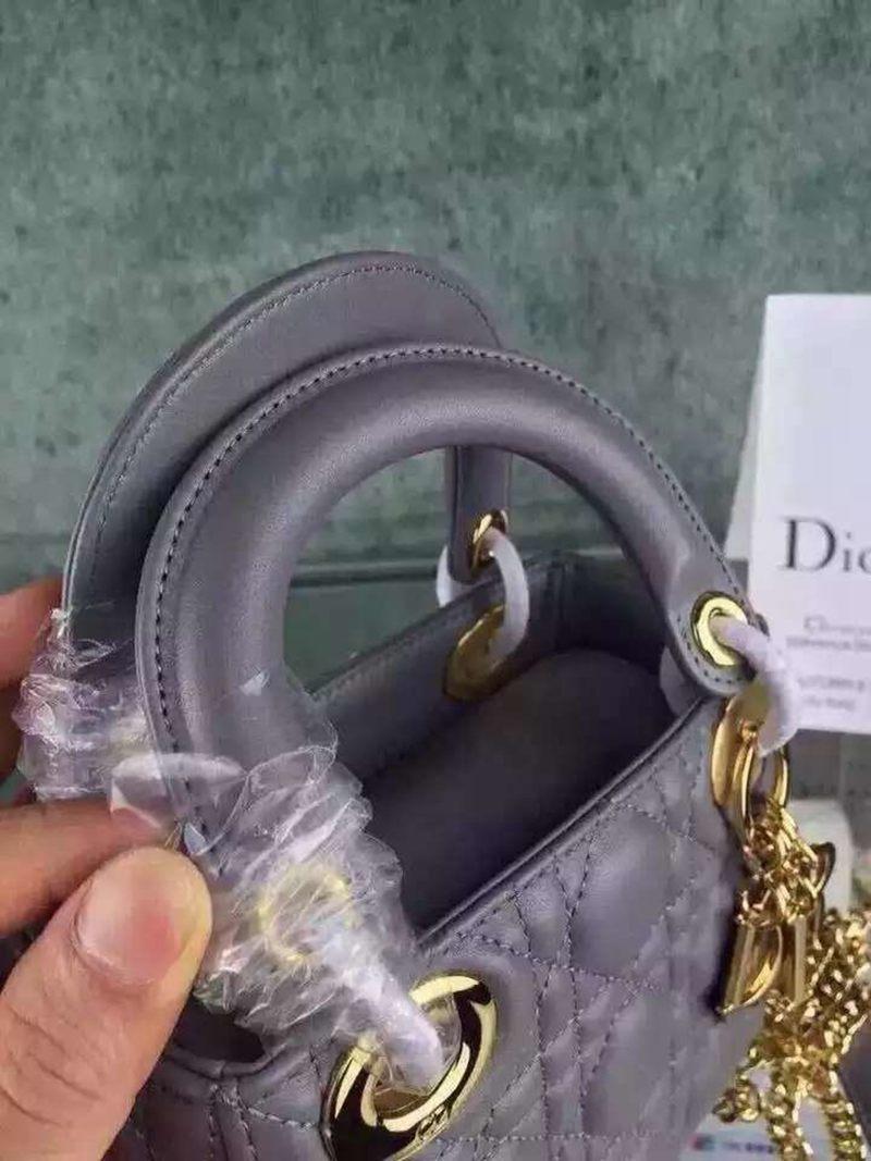 ブランド通販 ディオール  DIOR   ショルダーバッグ  斜めがけショルダー トートバッグコピー 販売口コミ