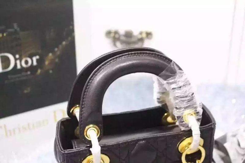 ブランド通販 ディオール  DIOR   ショルダーバッグ トートバッグ偽物バッグ代引き対応