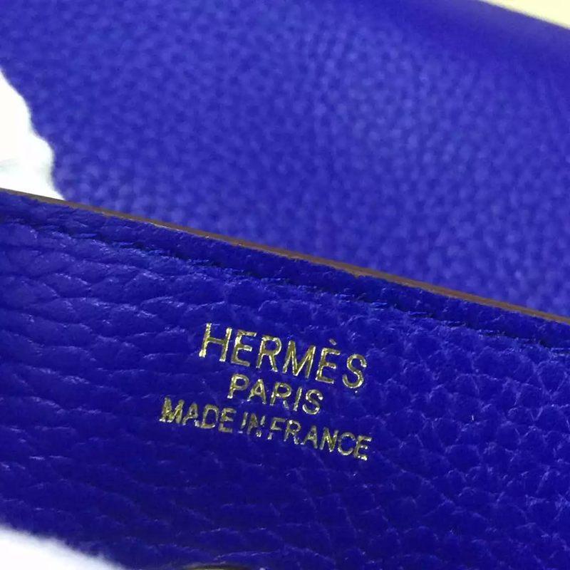 ブランド国内 エルメス  HERMES   ショルダーバッグバッグコピー最高品質激安販売