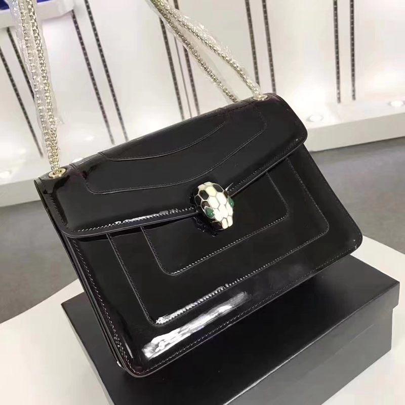ブランド国内 ブルガリ  Bvlgari セール  ショルダーバッグスーパーコピーブランドバッグ