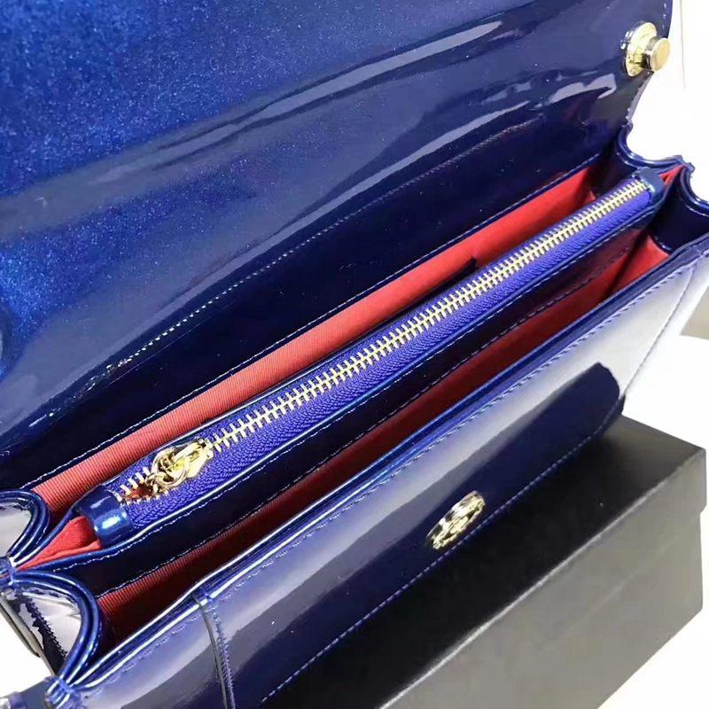 ブランド後払い ブルガリ  Bvlgari セール  ショルダーバッグ  斜めがけショルダーバッグレプリカ販売