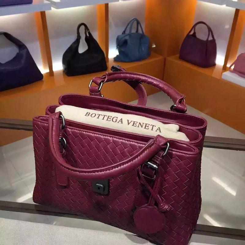 ブランド可能 Bottega Veneta ボッテガヴェネタ  7452-4 レディース 斜めがけショルダー トートバッグ スーパーコピーバッグ激安販売専門店