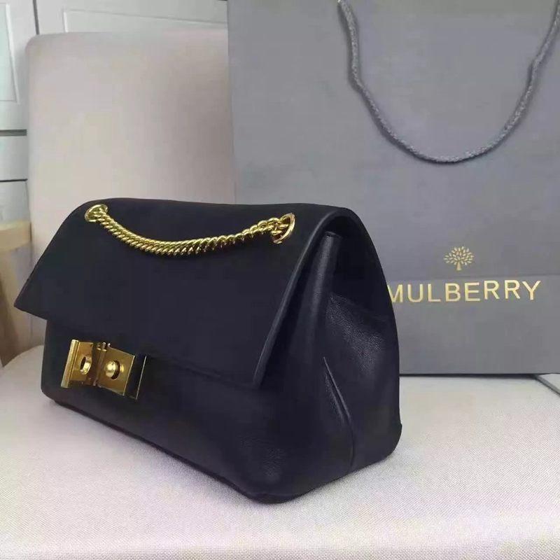 ブランド可能 Mulberry マルベリー   斜めがけショルダーコピー 販売口コミ