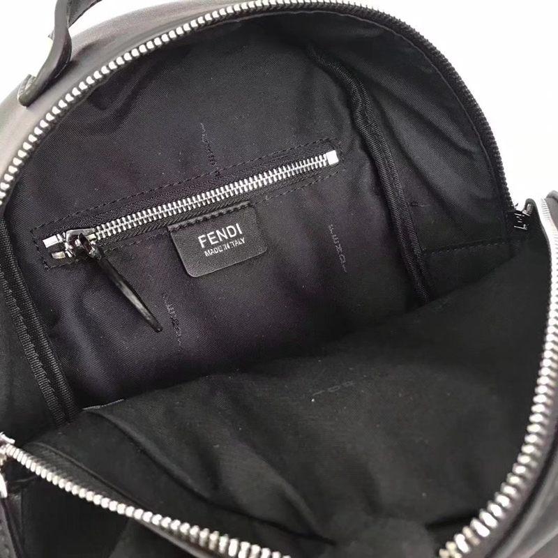 ブランド通販 フェンディ FENDI  2724-1 バックパックバッグレプリカ販売