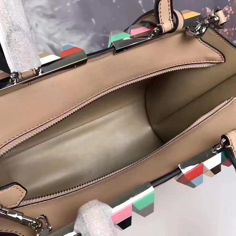 ブランド販売 フェンディ FENDI  2713-1 レディース 斜めがけショルダー トートバッグ バッグ最高品質コピー代引き対応