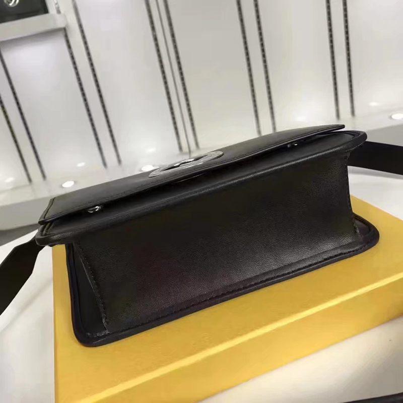 ブランド国内 フェンディ FENDI セール価格 F007-2 レディース ショルダーバッグ トートバッグスーパーコピー専門店