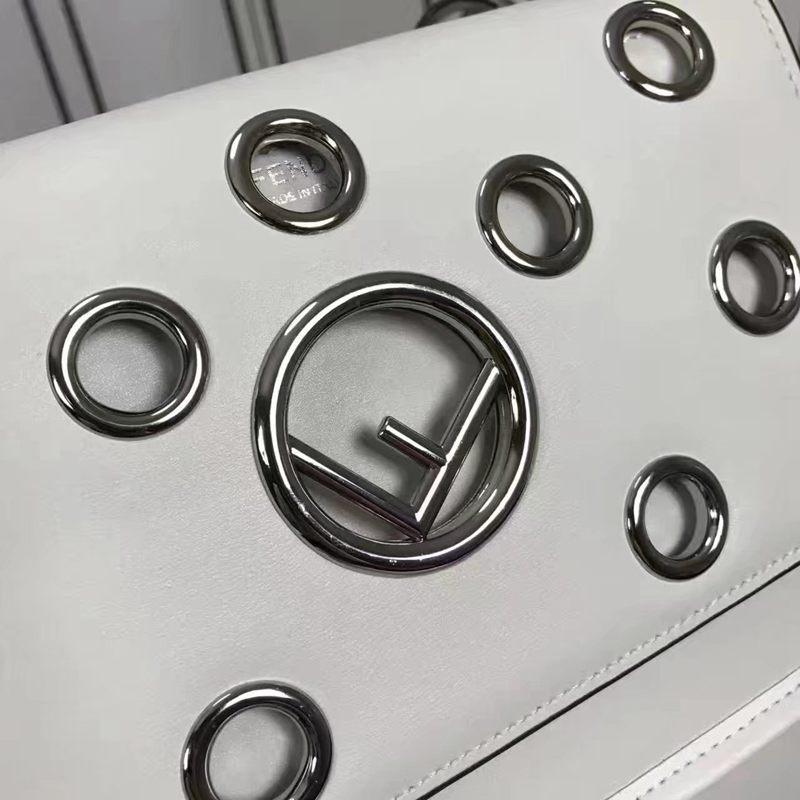 ブランド国内 フェンディ FENDI セール価格 1029-1 レディース ショルダーバッグ  斜めがけショルダー トートバッグバッグ激安販売