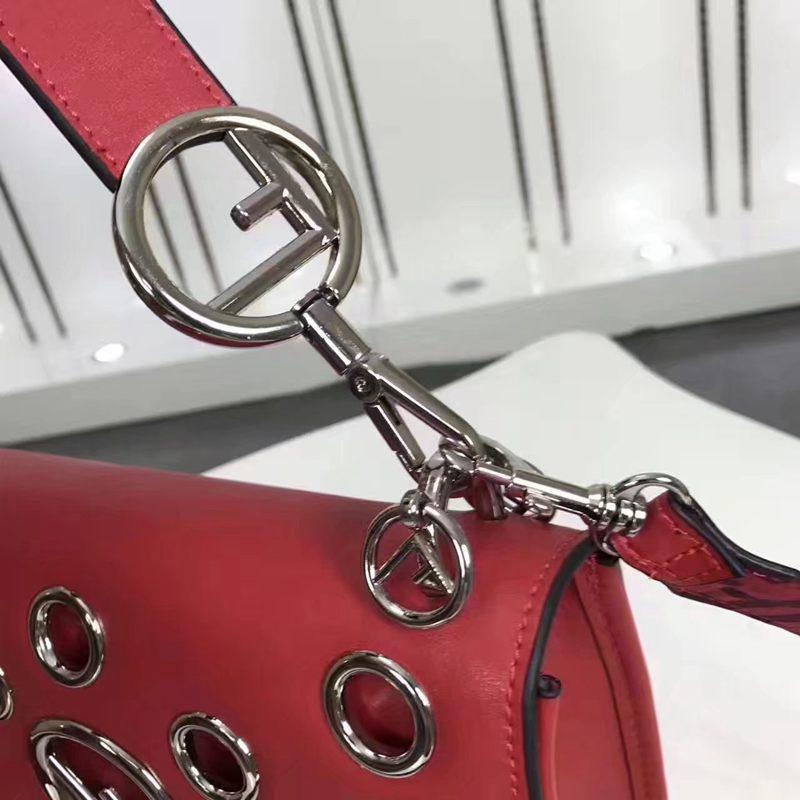 ブランド通販 フェンディ FENDI セール価格 1029-2 レディース ショルダーバッグ  斜めがけショルダー トートバッグバッグレプリカ販売