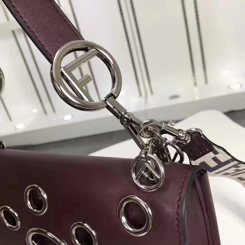 ブランド通販 フェンディ FENDI 値下げ 1029-3 レディース 斜めがけショルダー トートバッグ 激安販売専門店