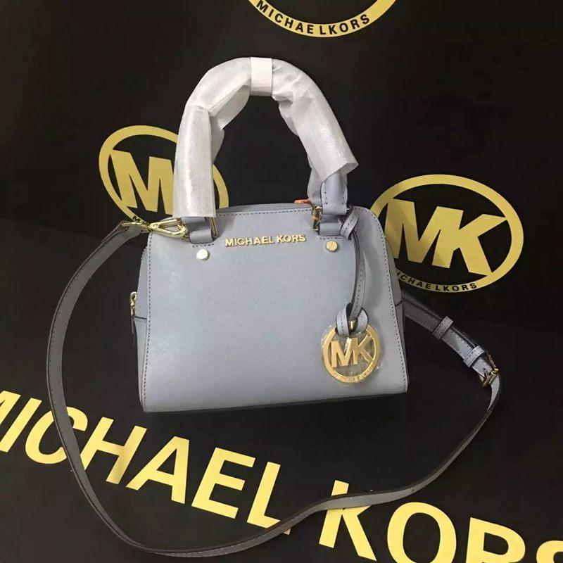 ブランド通販 マイケルコース  MICHAEL KORS   ショルダーバッグ  斜めがけショルダー トートバッグスーパーコピー代引きバッグ