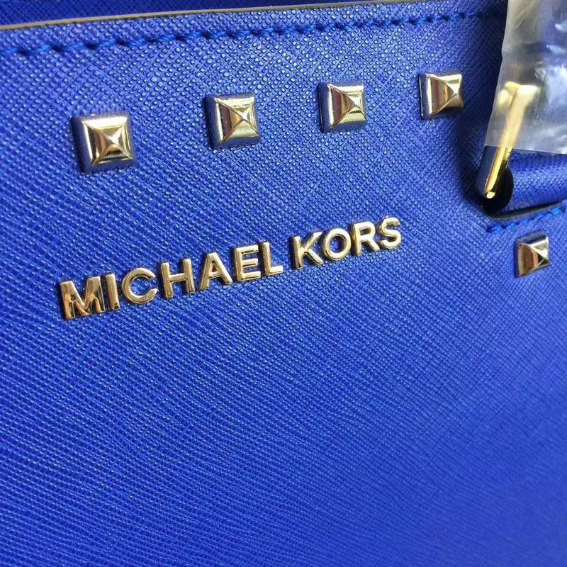 ブランド後払い マイケルコース  MICHAEL KORS   ショルダーバッグ  斜めがけショルダー トートバッグスーパーコピー激安販売
