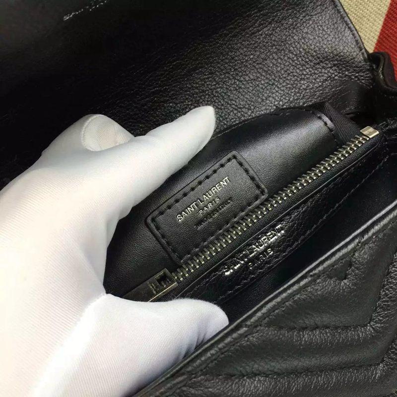 ブランド国内 イヴ・サンローラン  YSL  428056-4 ショルダーバッグ トートバッグコピー 販売バッグ