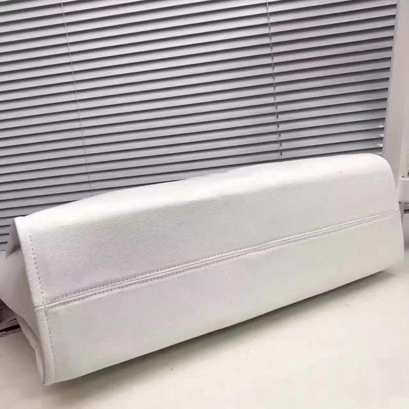 ブランド可能 CHANEL シャネル  1005-7 レディース トートバッグスーパーコピーバッグ激安国内発送販売専門店