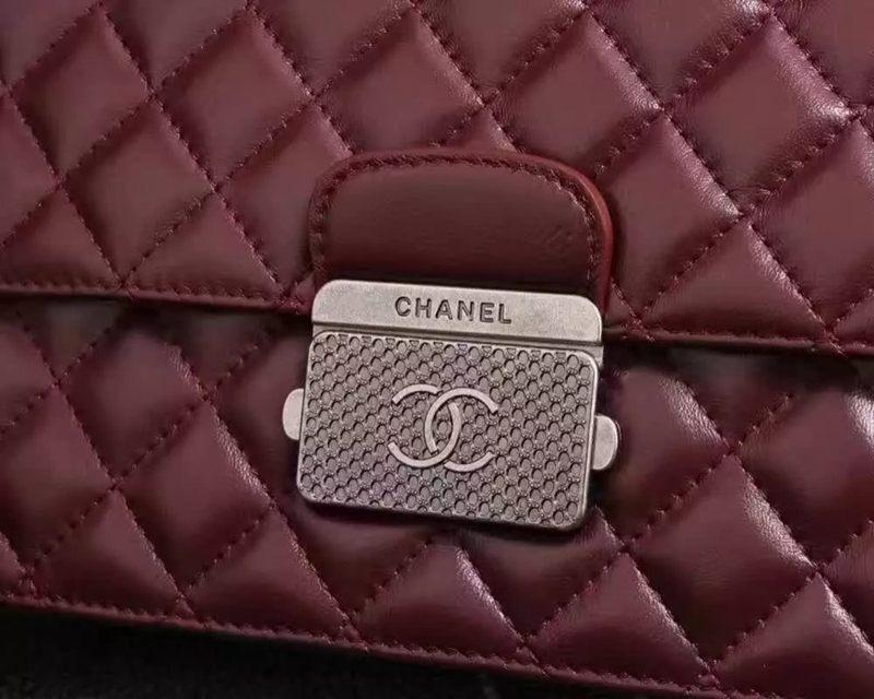 ブランド可能 CHANEL シャネル  6805-2 斜めがけショルダー トートバッグ コピー代引き国内発送安全後払い
