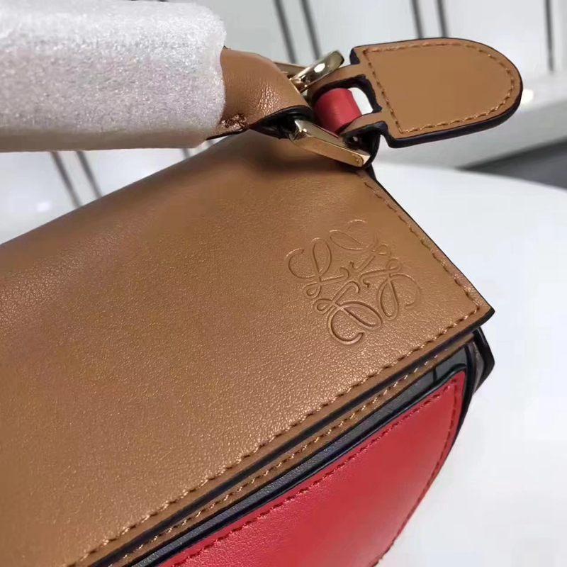おすすめブランド販売 ロエベ  Loewe  L0155-1 レディース ショルダーバッグ トートバッグスーパーコピーブランドバッグ激安販売専門店