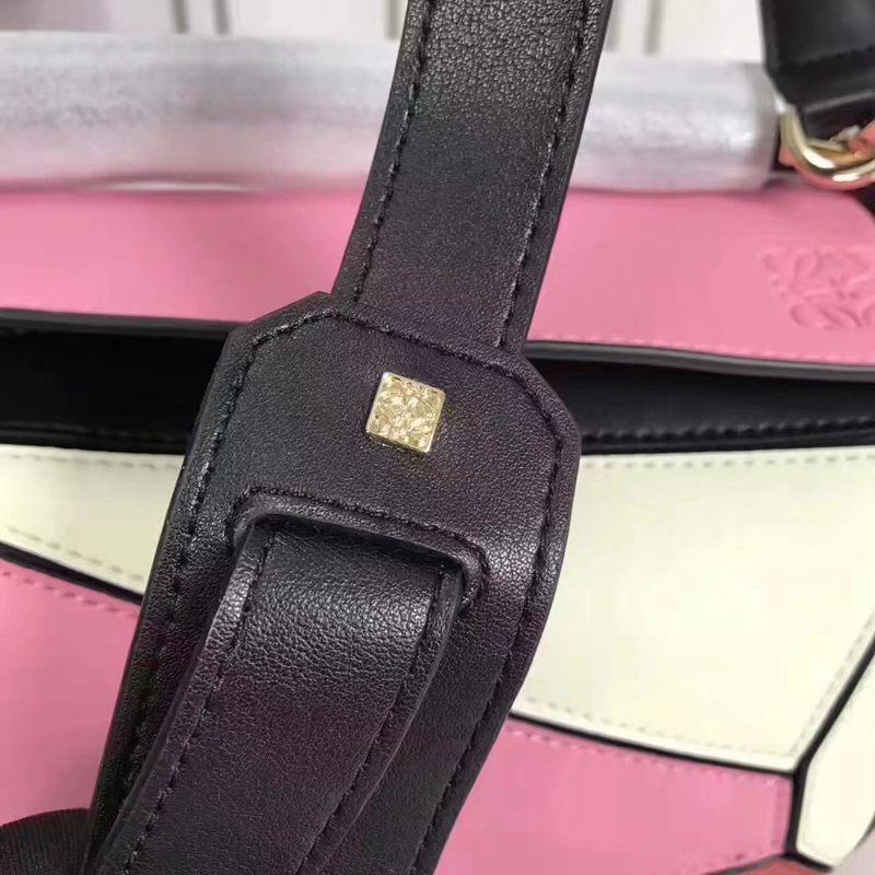 定番人気ブランド後払い ロエベ  Loewe 特価 L0155-2 レディース ショルダーバッグ  斜めがけショルダー トートバッグ新入荷スーパーコピー代引きバッグ
