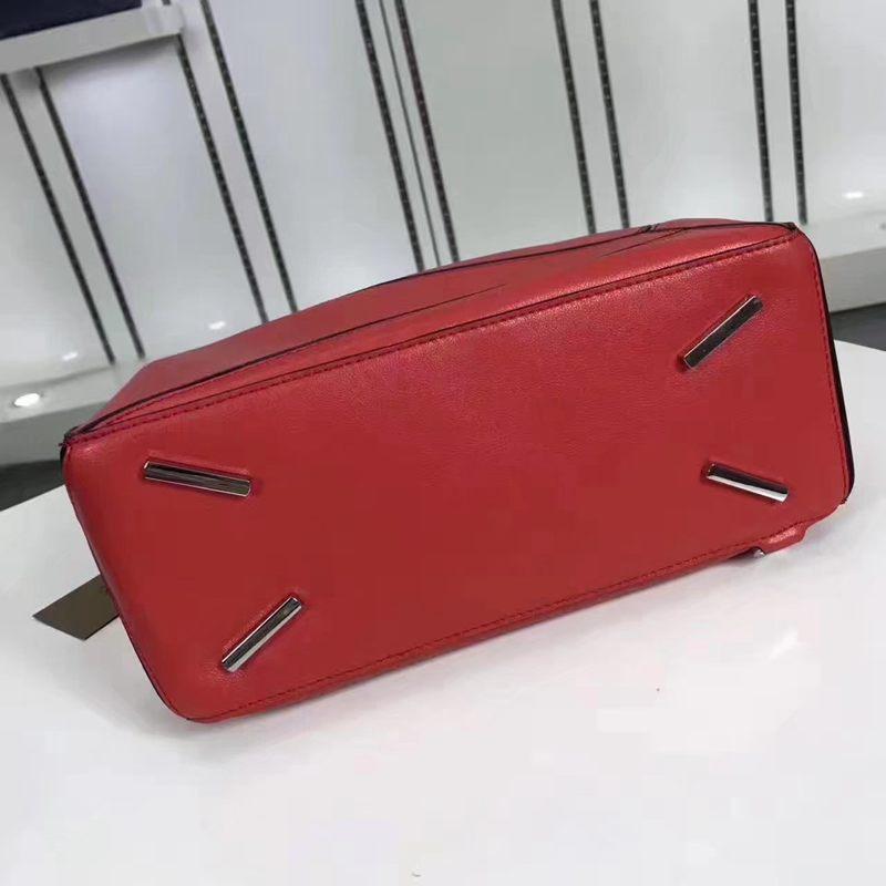 良品ブランド可能 Loewe ロエベ  L0153-4 レディース 斜めがけショルダー トートバッグ バッグ激安販売